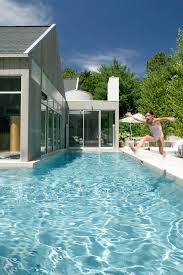 Pretty Backyard Ideas Pretty Inflatable Bounce Housein Pool Farmhouse With Killer