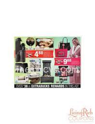 target black friday online hours cvs black friday ad 2014 cvs black friday deals cvs black friday
