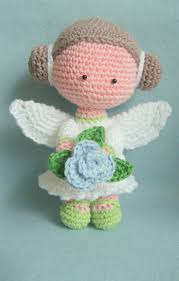 666 best little angels images on pinterest christmas ideas