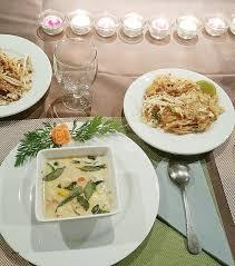 cours de cuisine pour ado cours de cuisine asiatique awesome stage de cuisine pour ados