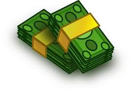 clipart money money clip images free clipart clipartix