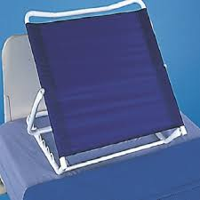Armchair Pillow For Bed Bed Frame Backrest Pillow Support Gms Rehabilitation