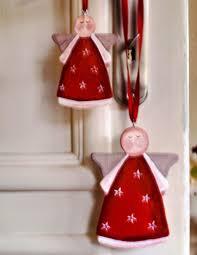 diy weihnachtsdeko aus holz uncategorized ehrfürchtiges diy weihnachtsdeko aus holz und diy