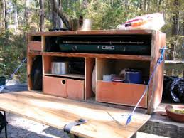 Camp Kitchen Chuck Box Plans by Chuck Boxes And Camp Kitchens Scoutmastercg Com