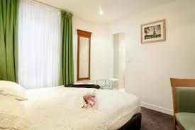 dans chambre hotel chambre chambre d hôtel montparnasse 14