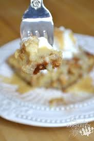 rumchata bread pudding country design style