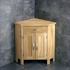 corner cabinet with doors tall corner cabinets for living room tall corner cabinet plans for