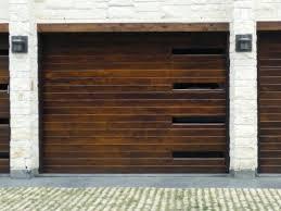 Overhead Door Service Garage Door Service Tx Chameleon Overhead Doors
