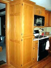 kitchen pantry cabinet home depot pantry kitchen cabinets s kitchen pantry cabinets home depot pathartl