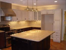 Lowes Kitchen Pantry Cabinet by Kitchen Glass Cabinet Doors Lowes Diamond Kitchen Cabinets White
