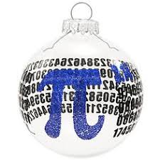 these are my top pic of ornaments to make for my family science
