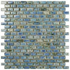 merola tile meta super subway 11 3 4 in x 11 3 4 in x 8 mm