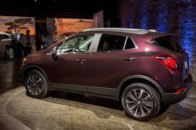 2017 buick encore interior 2017 buick encore fwd 4dr preferred lease 129 mo
