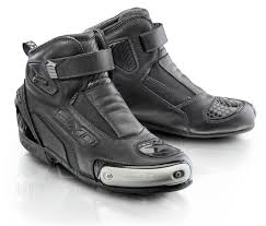 Ergonomische B Om El Axo Trigger Wp Wasserdichte Stiefel Günstig Kaufen Fc Moto