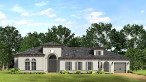 celestina u2013 the sanctuary collection new homes in st johns fl