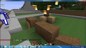 Haus Kaufen Und Verkaufen Germy Minecraft Server Tut Hauskaufen Und Verkaufen Youtube
