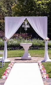 melbourne garden wedding ceremony locations archives wedding
