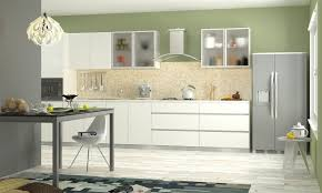 How To Organize Your Kitchen Counter Latest Tips From Our Experts Mygubbi