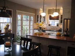 Kitchen Cabinet Cheap Kitchen Room Urban Kitchen South Pasadena Remodeling Kitchen
