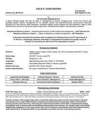 sample resume for oracle pl sql developer sharepoint developer resume corybantic us ssrs developer resume ssrs sample resume resume cv cover letter sql developer resume