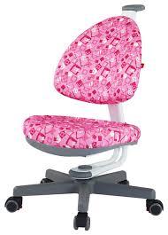 kid 2 youth children u0027s ergonomic swivel desk chair with rotation