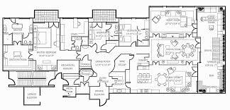 118 yorkville ave toronto luxury condos units floor plans the