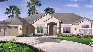 house plans designs in zimbabwe youtube