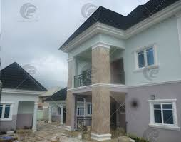 3 bedroom duplex for rent 6 bedroom house for ren awesome beautiful 2 to 3 bedroom houses for