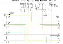 nissan almera wiring diagram living solutions remote codes