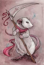 25 rat tattoo ideas rat ratatouille rat