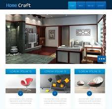 home interiors website home interior website interior theme home interior