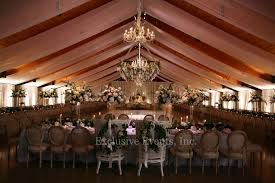 Sheer Draping Wedding Exclusive Events Fabric Design