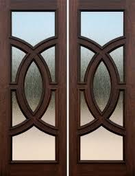 modern exterior front doors myfavoriteheadache com