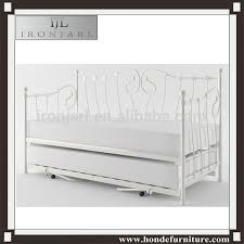 List Manufacturers Of Rollaway Folding Beds Buy Rollaway Folding