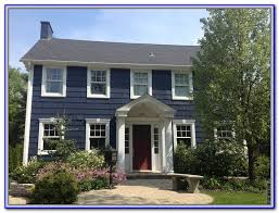 benjamin moore exterior paint color ideas painting home design