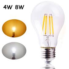 compare prices on a19 led bulbs online shopping buy low price a19