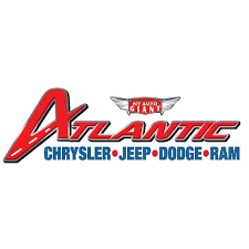 chrysler jeep logo atlantic chrysler jeep dodge ram 130 sunrise highway west islip