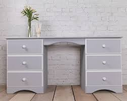 Bedroom Furniture Dressing Tables by 12 Best Dressing Table Images On Pinterest Shabby Chic Furniture