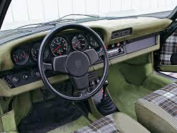porsche turbo interior 3dtuning of porsche 911 turbo coupe 1978 3dtuning com unique on