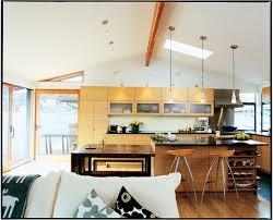 great kitchen design ideas sunset