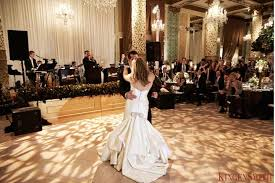 best wedding bands chicago live wedding bands in chicago il the knot