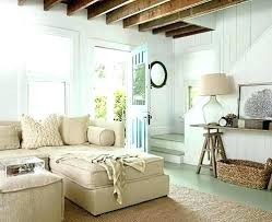 rooms decor coastal rooms decor myreg me