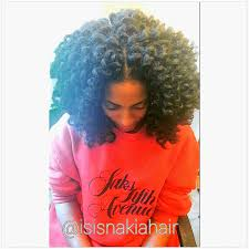 crochet braids in maryland nakia baltimore hair stylist crochet braids in