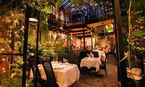 balbir s restaurant glasgow restaurant glasgow food restaurant food reviews in glasgow