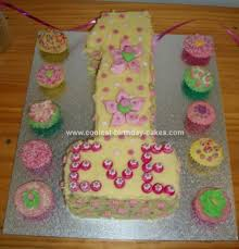 homemade first birthday cakes best birthday cakes