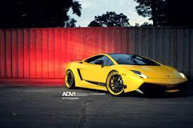 lamborghini gallardo superleggera yellow lamborghini adv 1 wheels media gallery