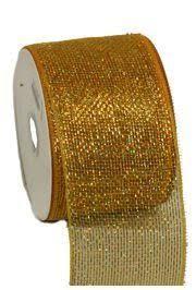 christmas mesh ribbon christmas colored deco mesh ribbon for your christmas wreaths garlands