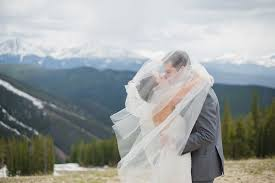 colorado mountain wedding venues our favorite colorado mountain wedding venues the bridal collection