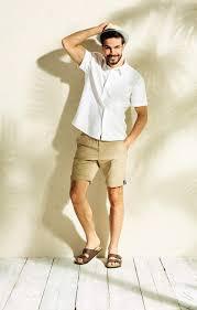 aldi u0027s summer fashion range is crammed with bargains u2026 from 7 99