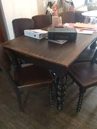 Schreibtisch Antik Tisch Antik Die Feinste Sammlung Von Home Design Zeichnungen